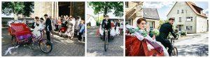 Hannover Hochzeit_0015