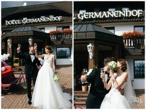Hannover Hochzeit_0016