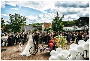 Hannover Hochzeit_0017
