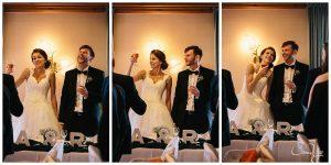 Hannover Hochzeit_0019