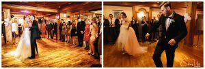 Hannover Hochzeit_0021