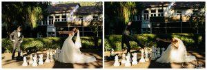 Hannover Hochzeit_0024