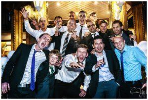 Hannover Hochzeit_0030