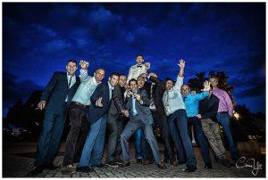 Hannover Hochzeit_0031