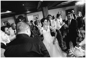 Hannover Hochzeit_0033