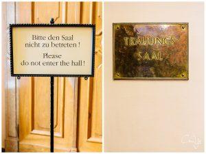Salzburg Hochzeit_0008