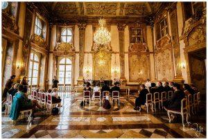 Salzburg Hochzeit_0010