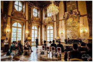 Salzburg Hochzeit_0013
