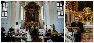 Salzburg Hochzeit_0038