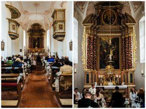 Salzburg Hochzeit_0040