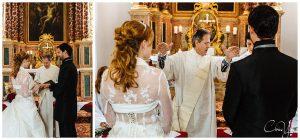 Salzburg Hochzeit_0042