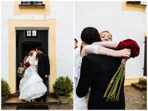 Salzburg Hochzeit_0044