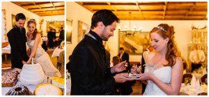 Salzburg Hochzeit_0045
