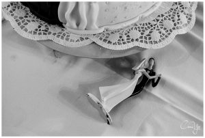 Salzburg Hochzeit_0046