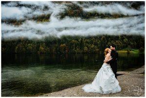 Salzburg Hochzeit_0049