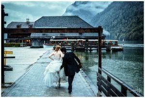 Salzburg Hochzeit_0053