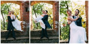Reisbach Hochzeit