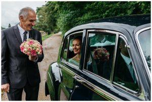 Hochzeit in alte gärtnerei münchen_0009