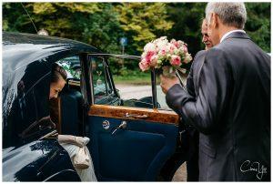 Hochzeit in alte gärtnerei münchen_0011