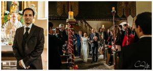 Hochzeit in alte gärtnerei münchen_0013