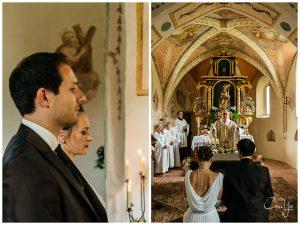 Hochzeit in alte gärtnerei münchen_0018
