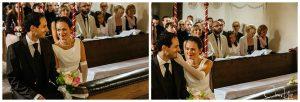 Hochzeit in alte gärtnerei münchen_0020