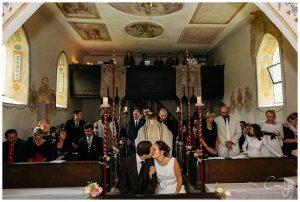 Hochzeit in alte gärtnerei münchen_0024