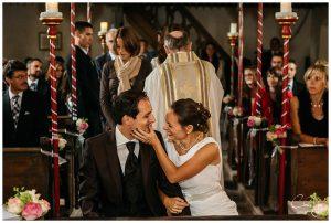 Hochzeit in alte gärtnerei münchen_0025
