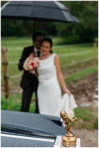Hochzeit in alte gärtnerei münchen_0031