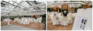 Hochzeit in alte gärtnerei münchen_0042