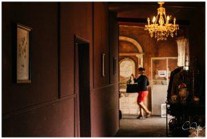 Hochzeit in alte gärtnerei münchen_0050
