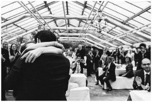 Hochzeit in alte gärtnerei münchen_0053