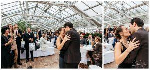 Hochzeit in alte gärtnerei münchen_0054