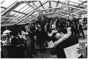 Hochzeit in alte gärtnerei münchen_0055