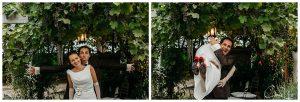 Hochzeit in alte gärtnerei münchen_0064