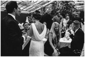 Hochzeit in alte gärtnerei münchen_0069