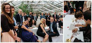 Hochzeit in alte gärtnerei münchen_0071