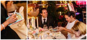 Hochzeit in alte gärtnerei münchen_0078
