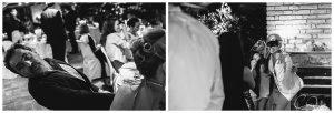 Hochzeit in alte gärtnerei münchen_0089