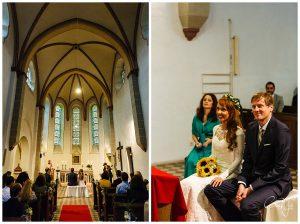 Siegburg Hochzeit_0013