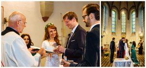 Siegburg Hochzeit_0016