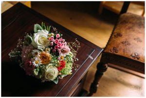 Engelskirchen Hochzeit_0003