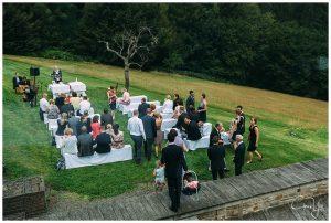 Engelskirchen Hochzeit_0010