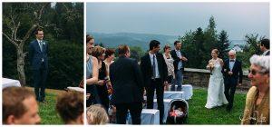 Engelskirchen Hochzeit_0012