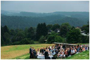 Engelskirchen Hochzeit_0014