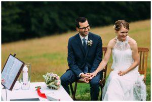 Engelskirchen Hochzeit_0015