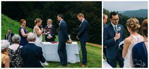 Engelskirchen Hochzeit_0017