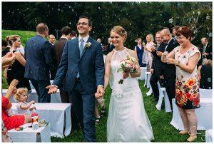 Engelskirchen Hochzeit_0021