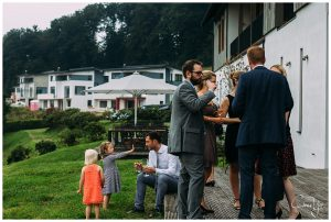 Engelskirchen Hochzeit_0024