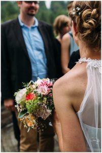 Engelskirchen Hochzeit_0025